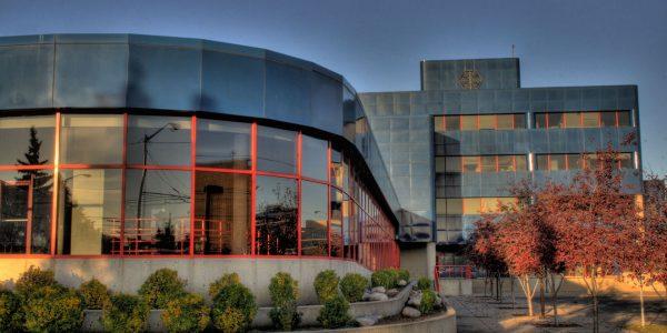 Edmonton Public Schools (Alberta, Canada)