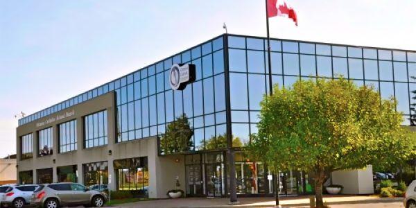Ottawa Catholic School Board